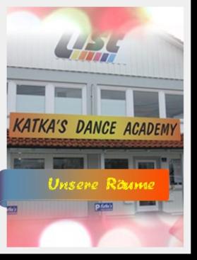 katkas dance academy